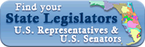 Find Your State Legislators, U.S. Representatives & U.S. Senators